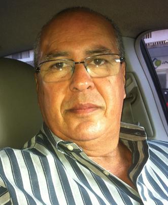 José Luís da Silva