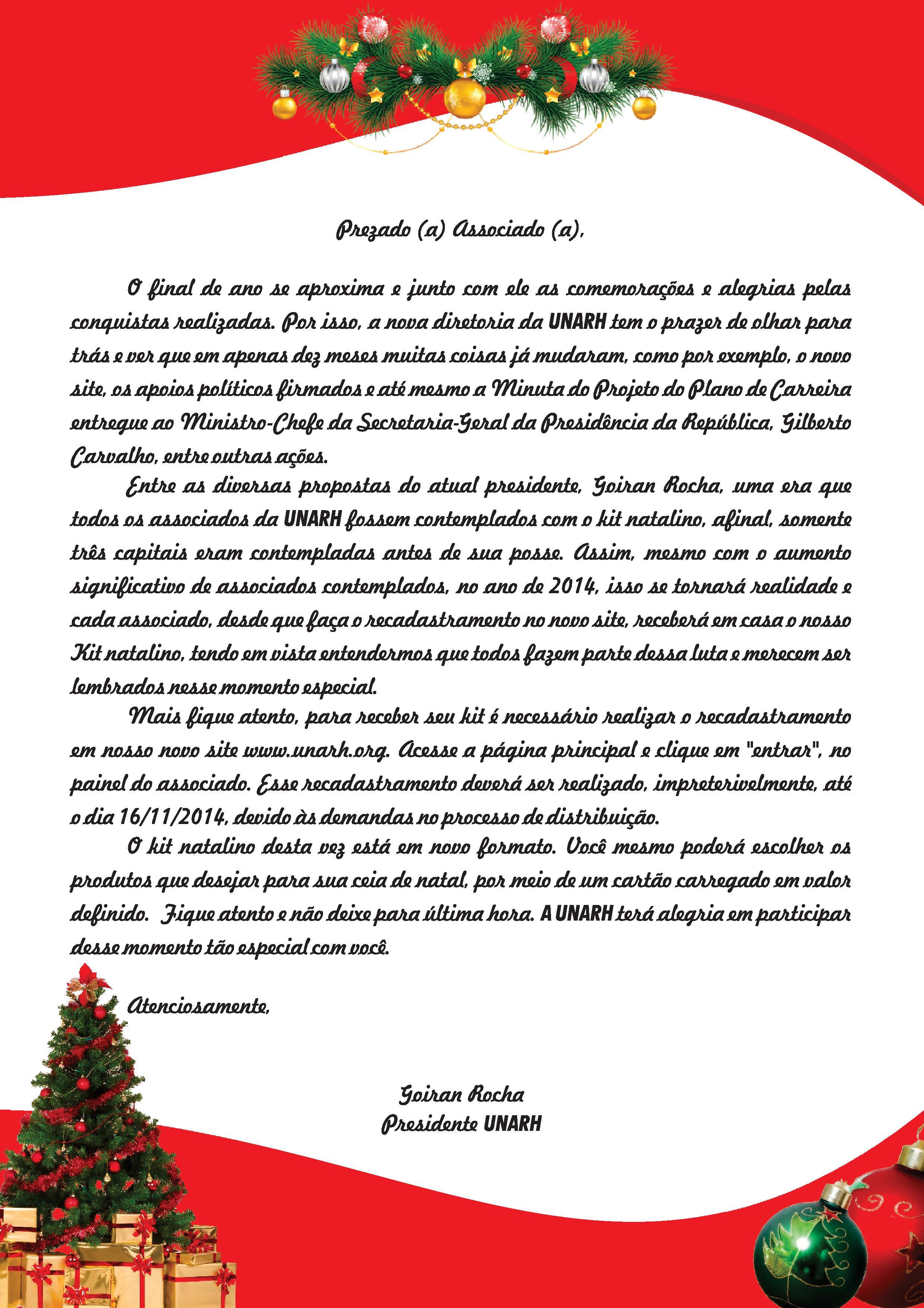 LAYOUT DE NATAL (2)-page-001