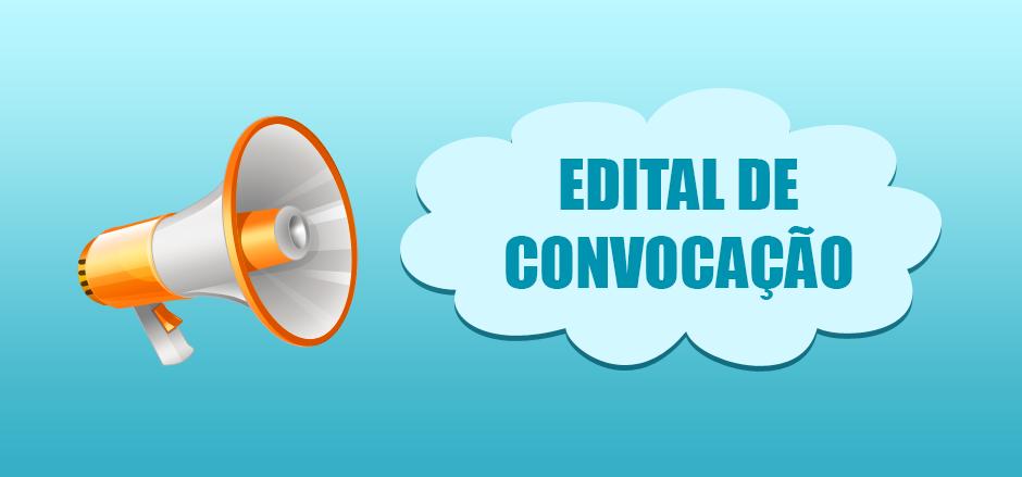 slide-editalv1