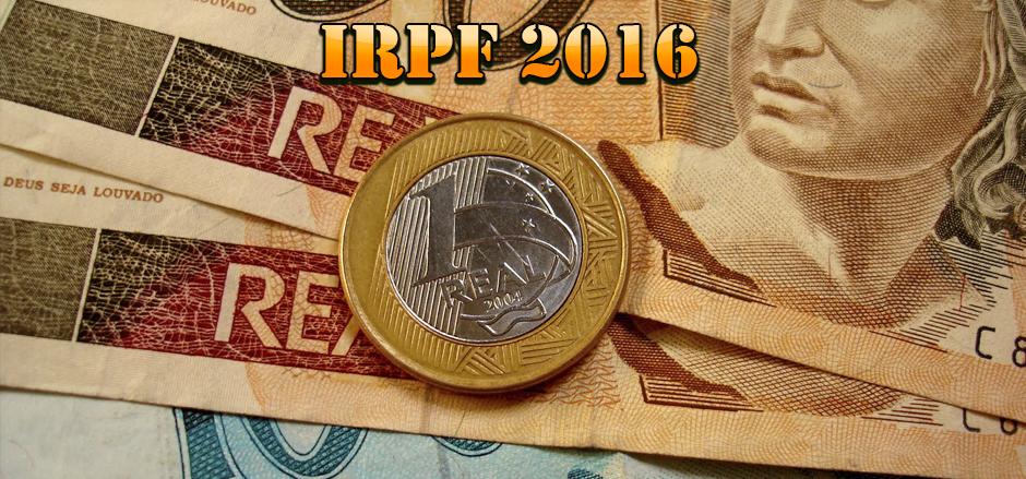 imagem-irpf2016