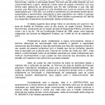 JUSTIFICATIVA-page-001
