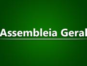 assembleia geral post