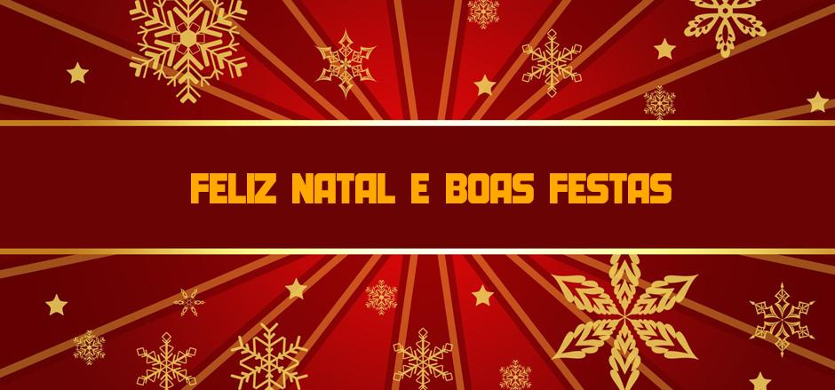 unarh-natal2017-slide