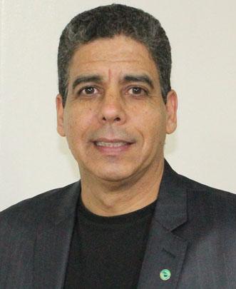 Agnaldo Rosa da Silva